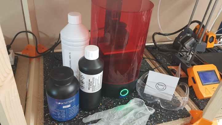 SLA-SparkMaker-2-resines-IPA
