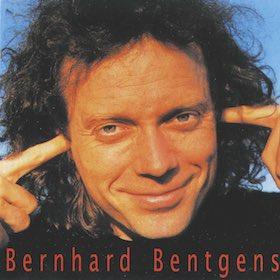 Musenfrust, Bernhard Bentgens