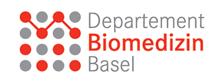 dbm-logo