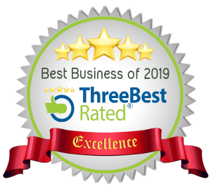 Bentley Environmental - Highly Rated - Three Best Rated