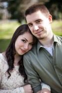 170413_Engagementsession-10