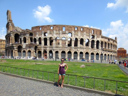 Day1 Rome_19