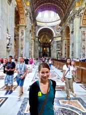Day2 Rome_43