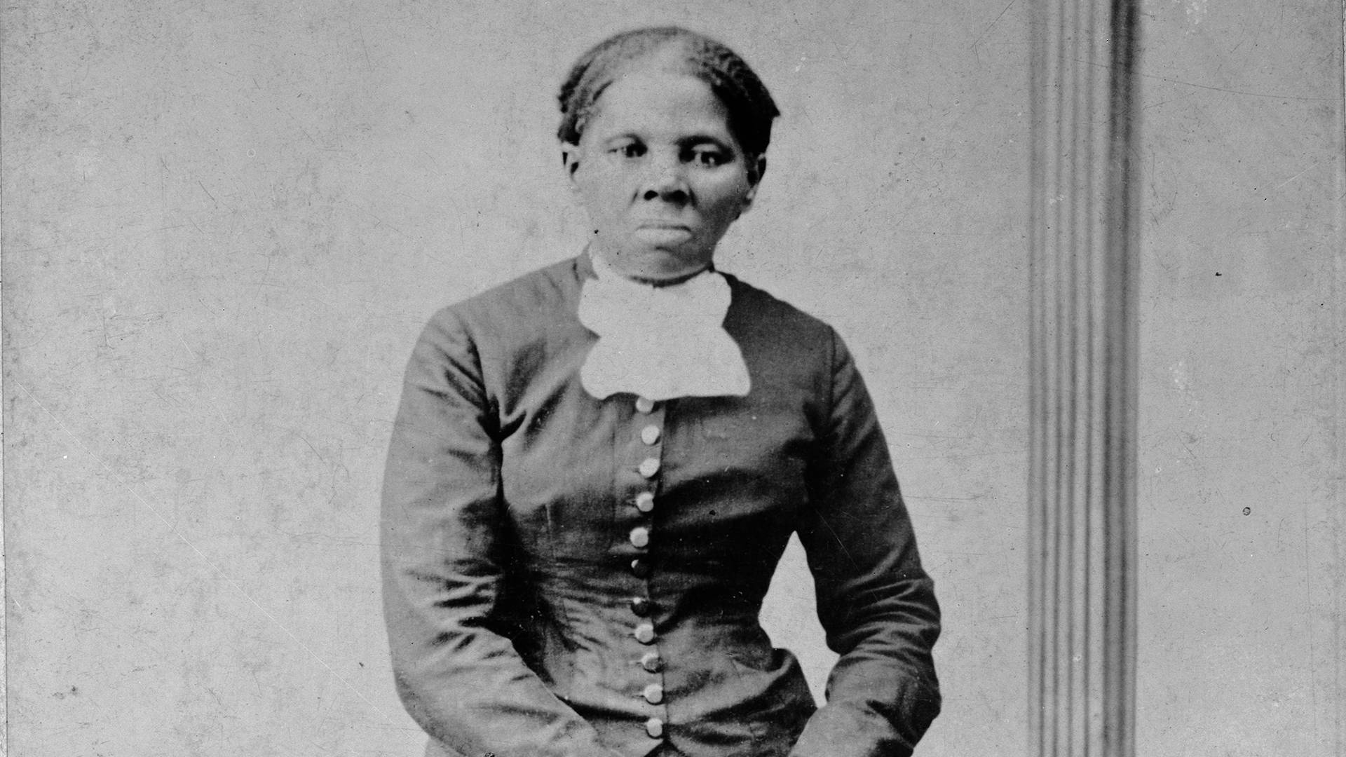 Moses Of Her People Harriet Tubman And Runaway Slaves