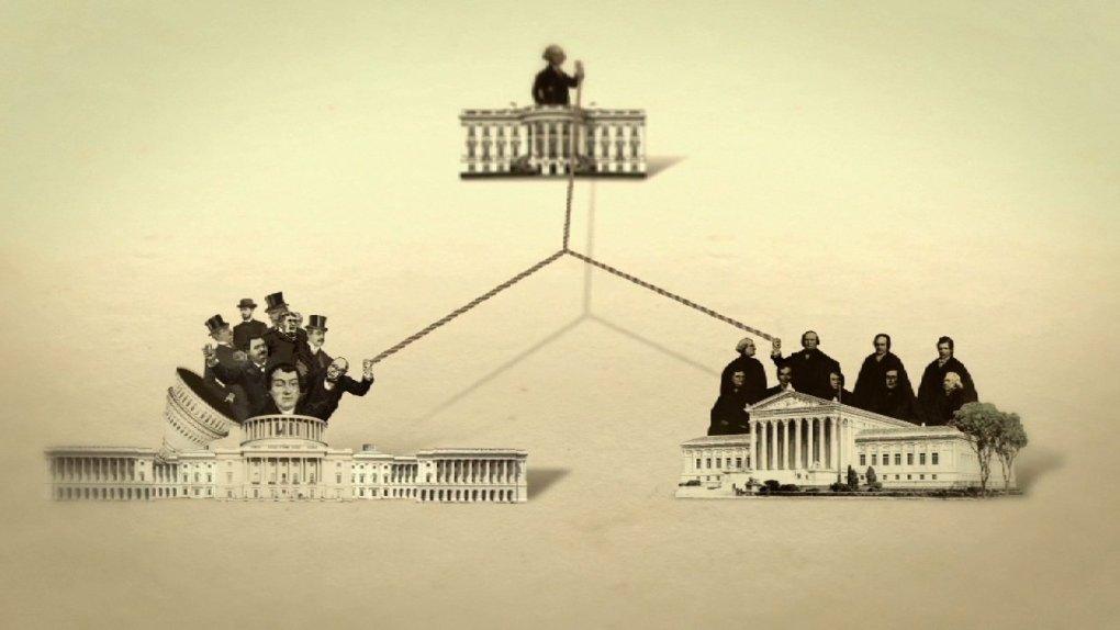 asas otonomi dan desentralisasi