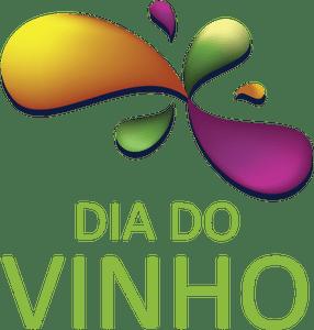 Degustação às Cegas @ Dal Pizzol Vinhos e Ecomuseu da Cultura do Vinho