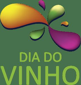 Lançamento de Menu Harmonizado @ VALLONTANO RISOTERIA E CAFÉ