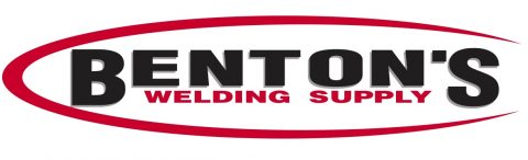 Benton's Welding Supply