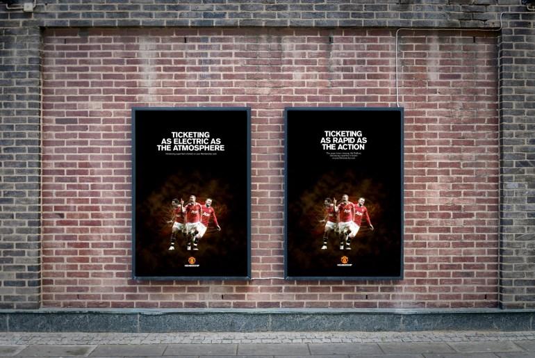 man-utd-posters-x-2