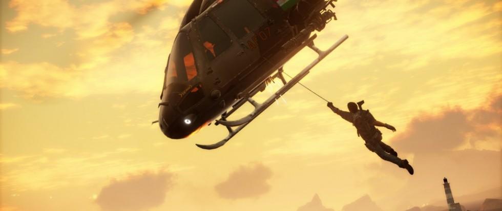 JC3_Screenshot_Choppergrapple1_11_1418315492.12.2014-980x412