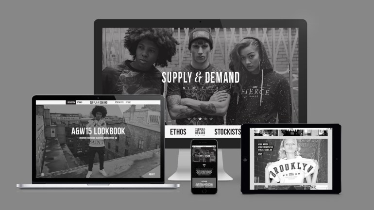 JD028_SUPPLY_DEMAND_WEBSITE_V330