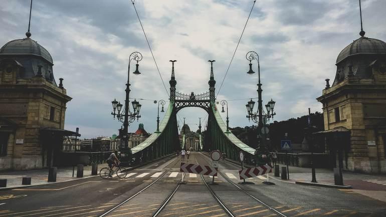 Budapest56