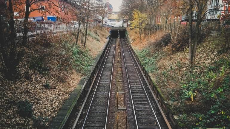 Hamburg39