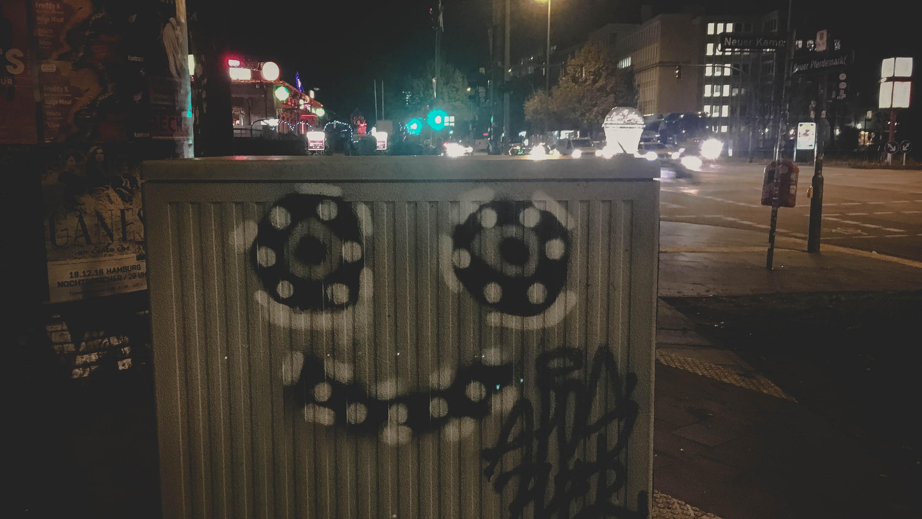 Hamburg50