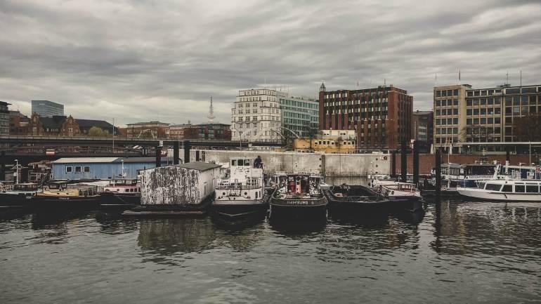 Hamburg54
