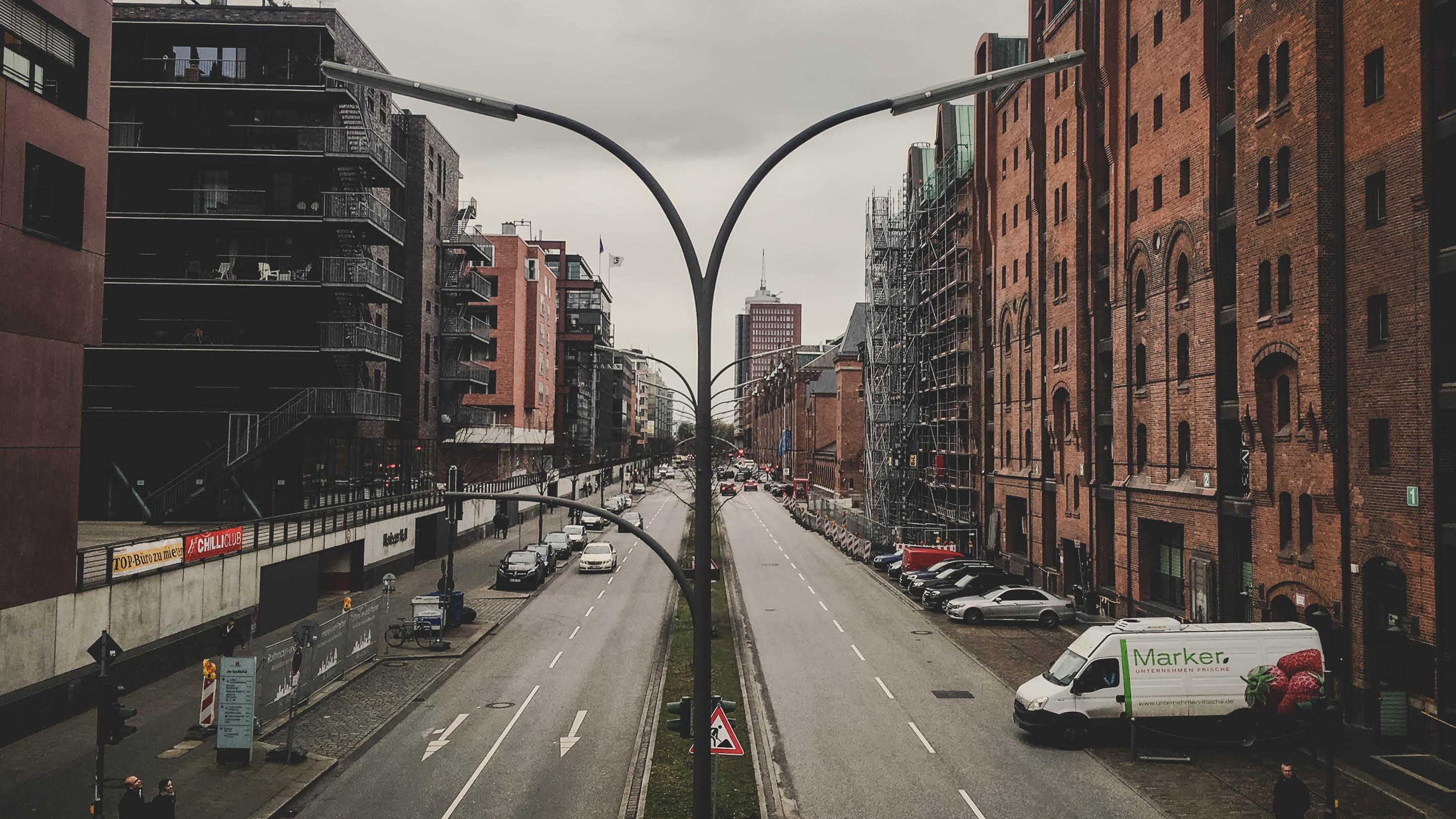 Hamburg6
