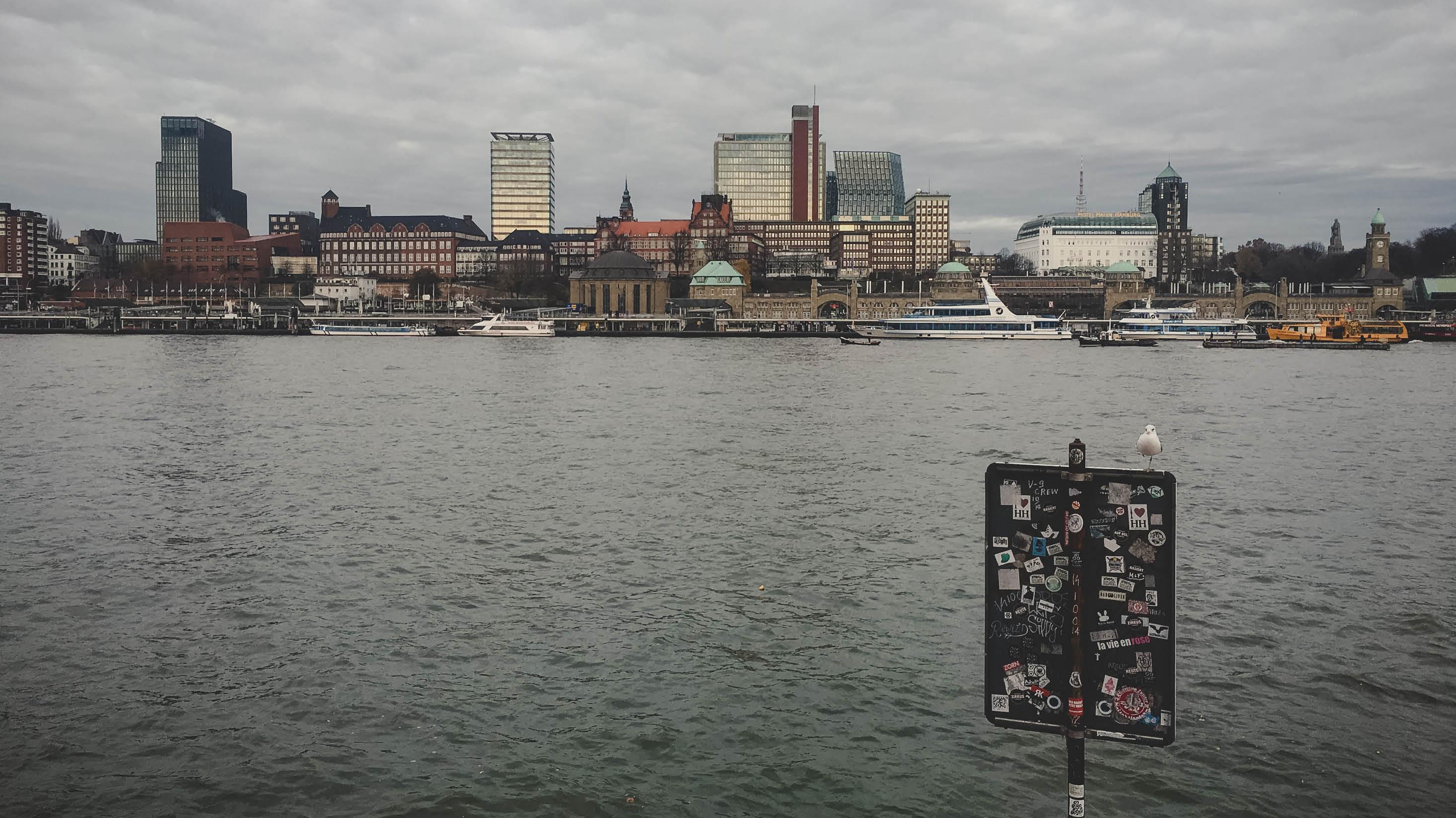 Hamburg60