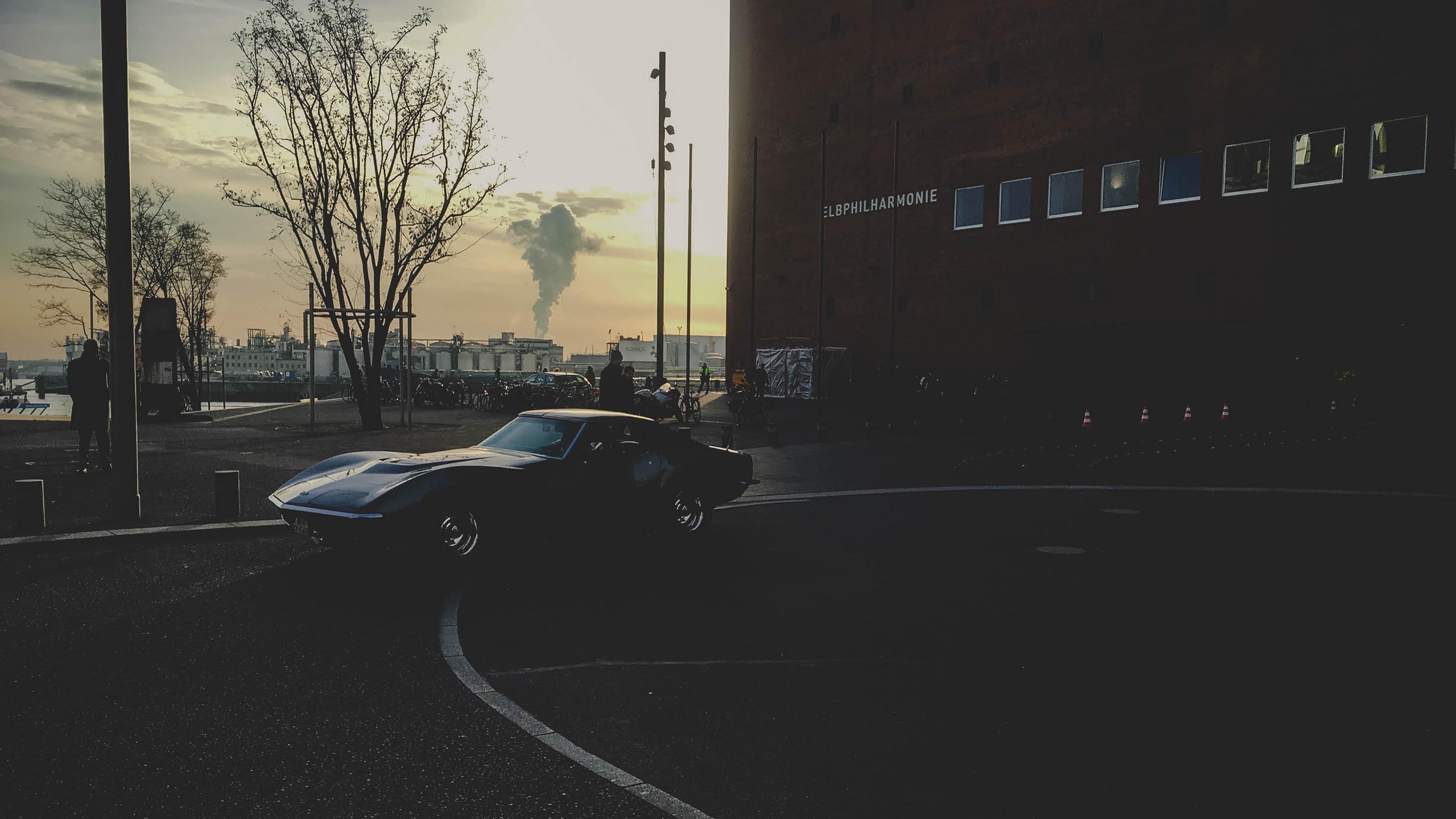 Hamburg73