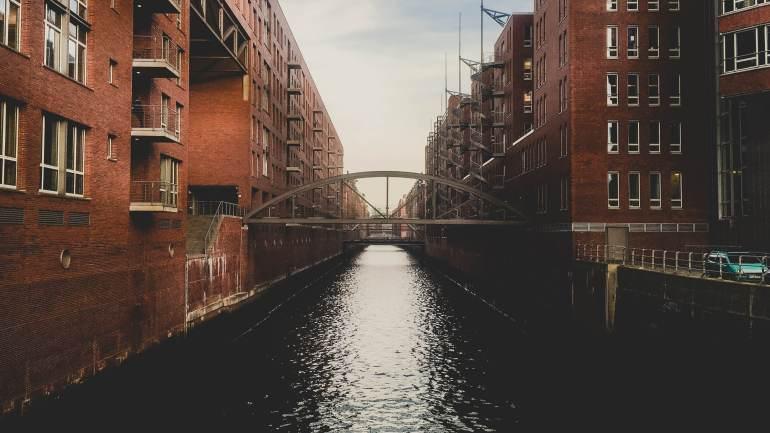 Hamburg74