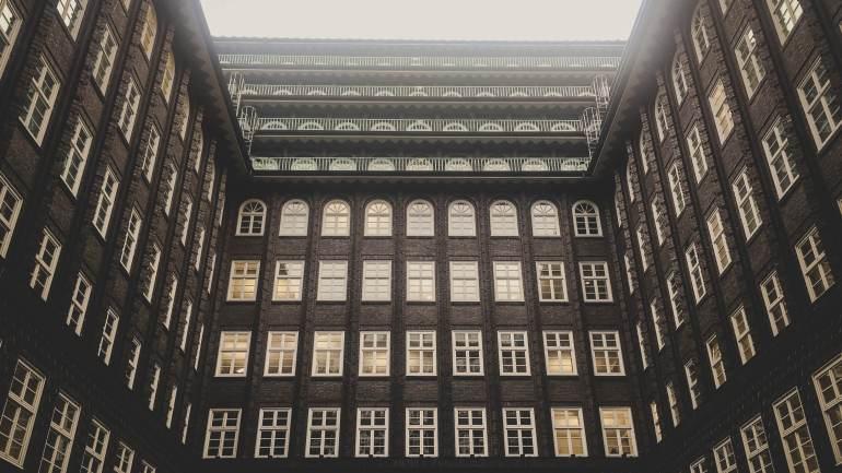 Hamburg8