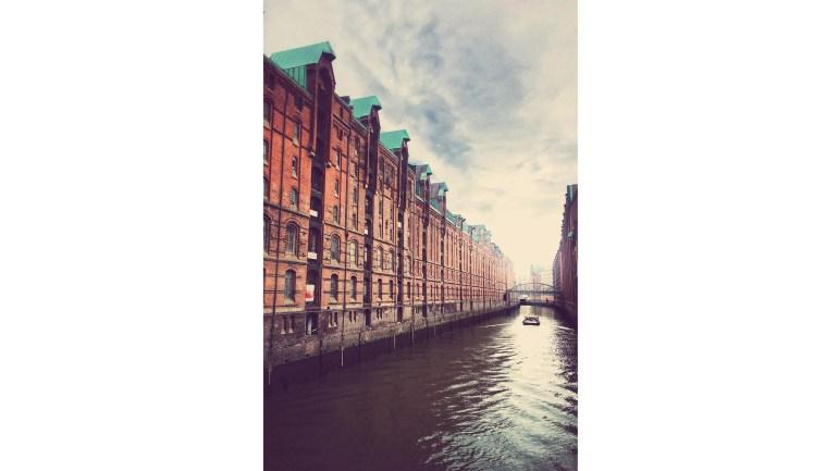 Hamburg9