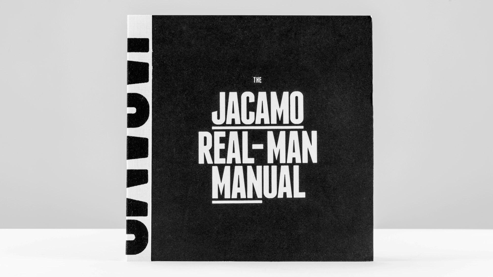 Jacamo3