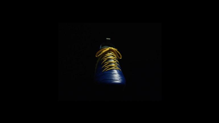 Medusae-II-Teaser-Film3