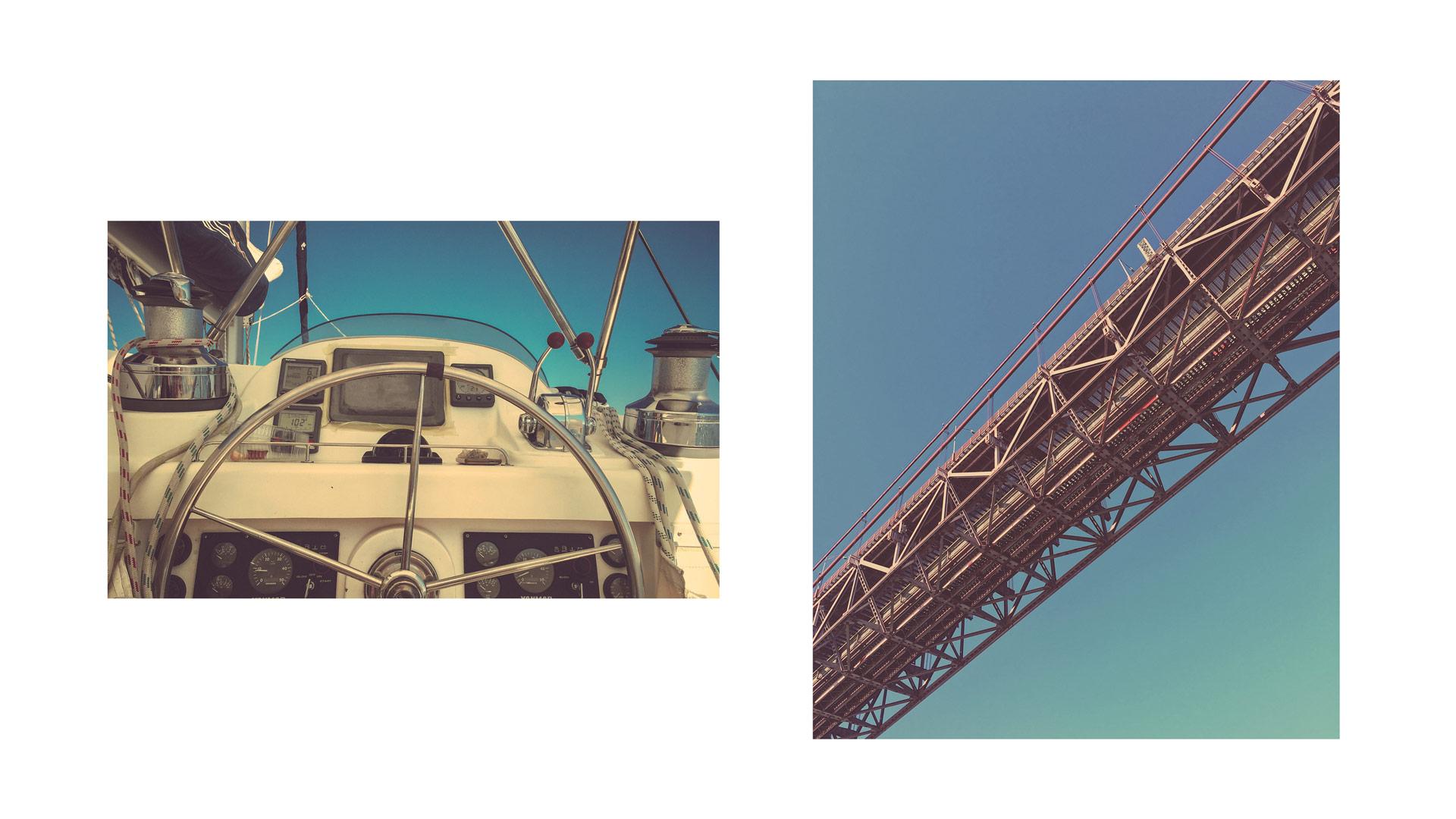 Lisbon_photojournal26