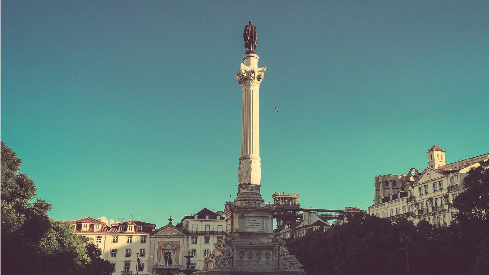 Lisbon_photojournal38