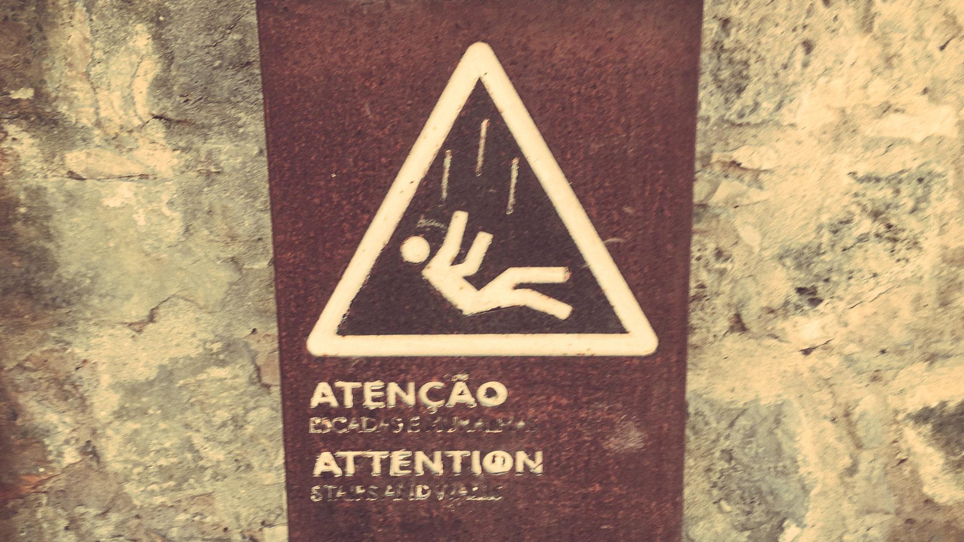 Lisbon_photojournal57