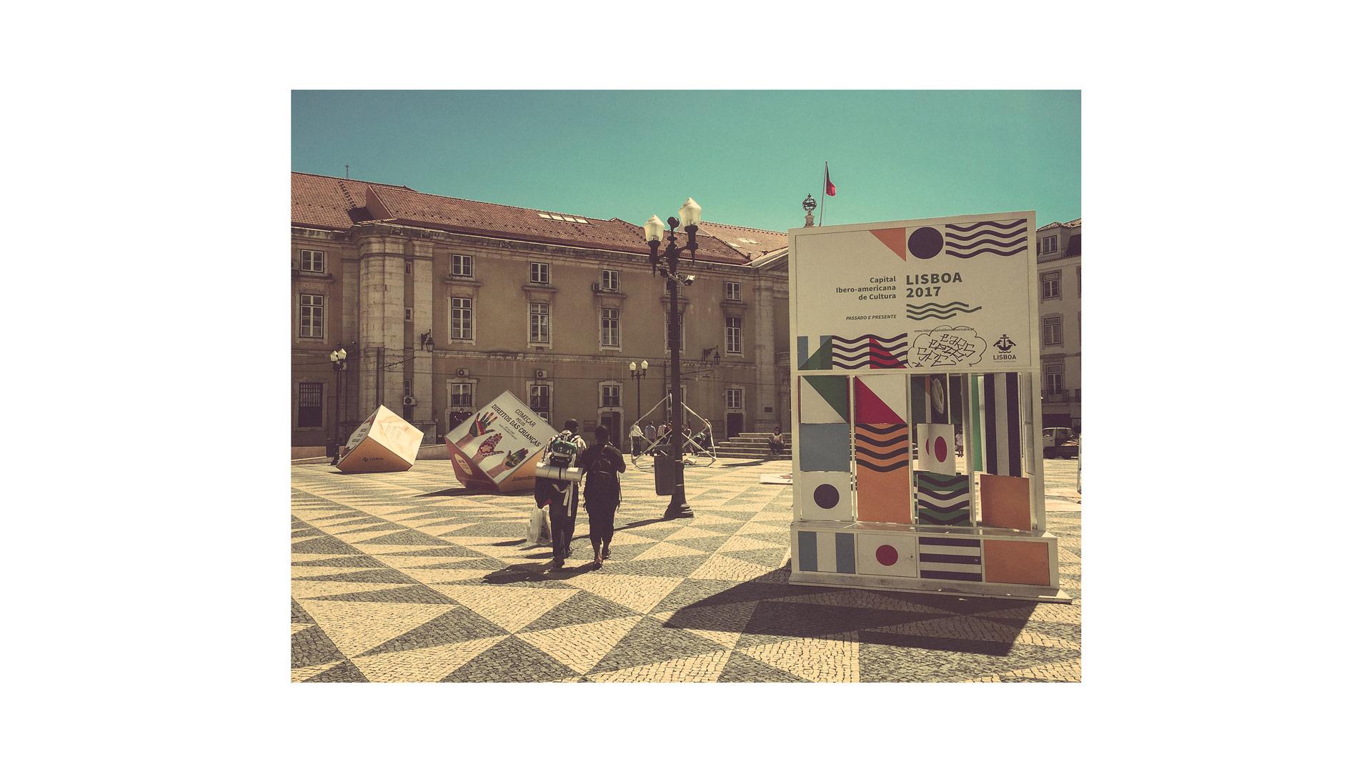 Lisbon_photojournal6