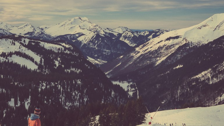 Morzine_photojournal19