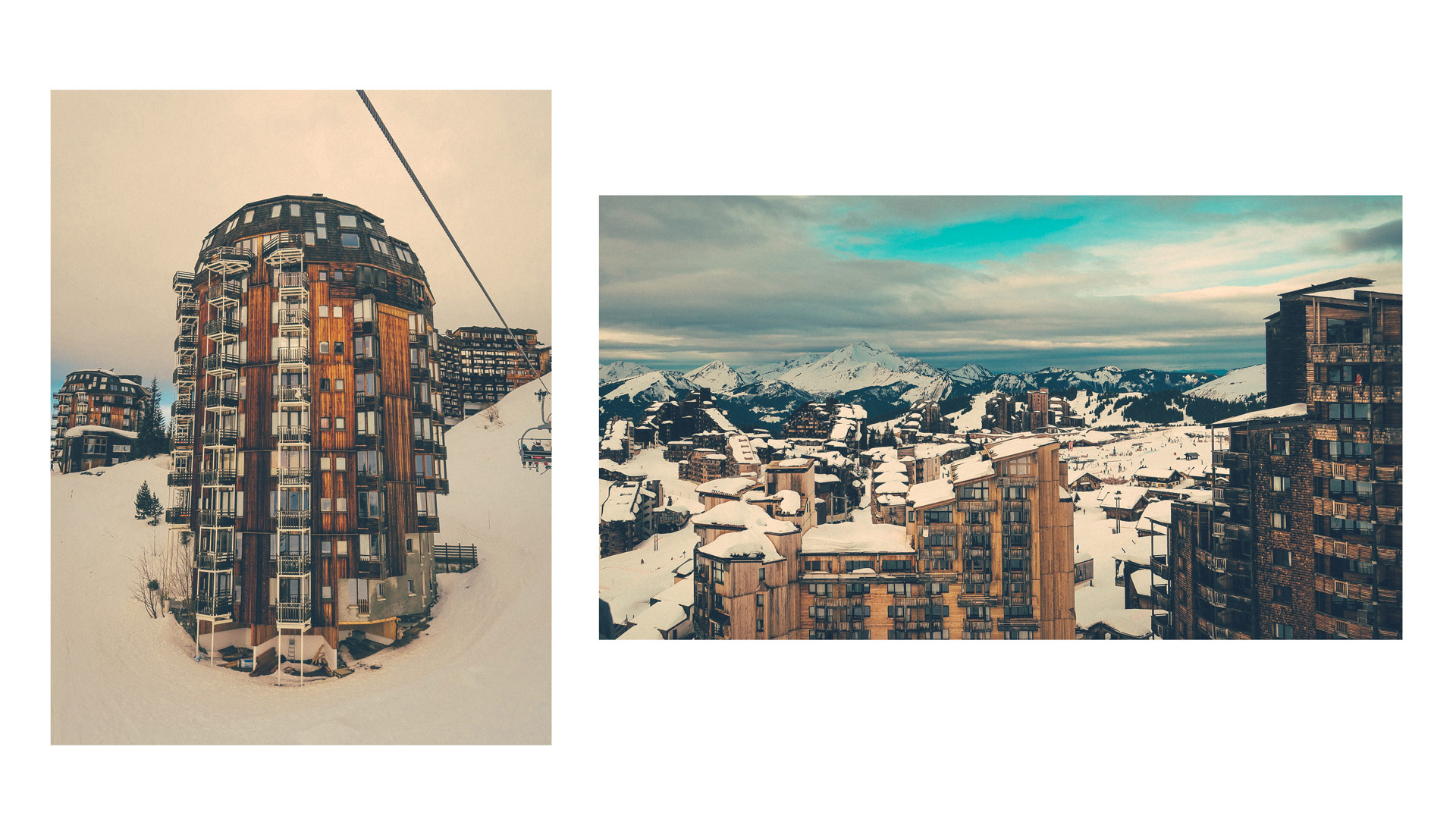 Morzine_photojournal62