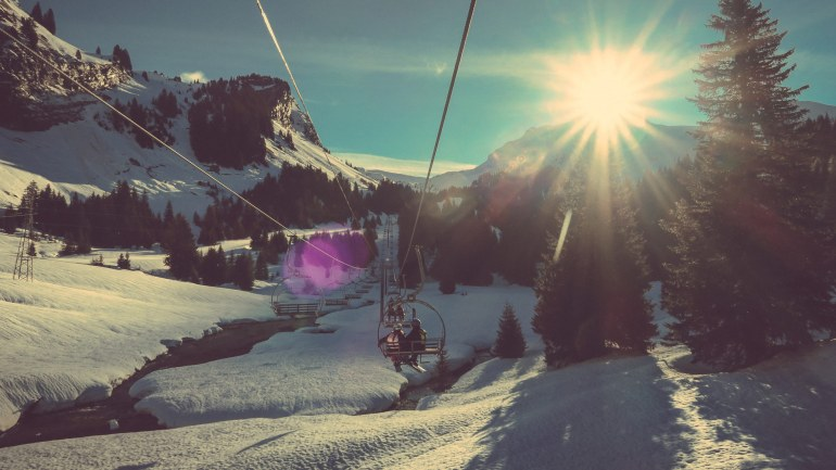 Morzine_photojournal71