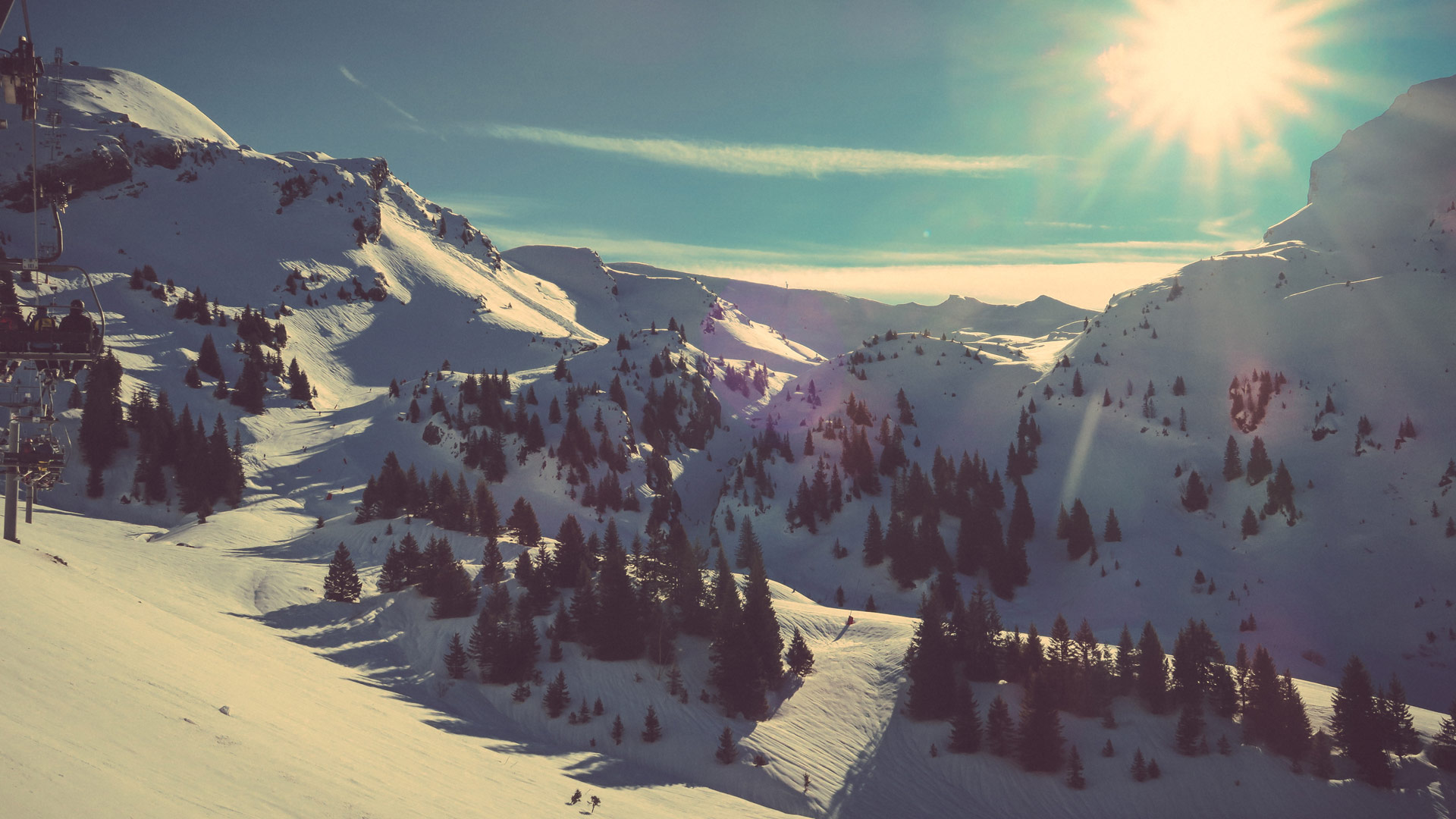 Morzine_photojournal73