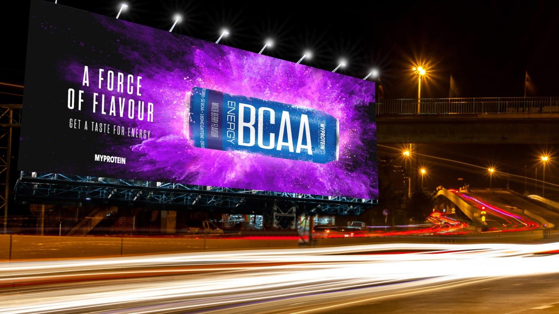 BCAA-Energy-Case-Study2