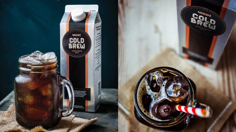 Nescafe_cold_brew_case_study3