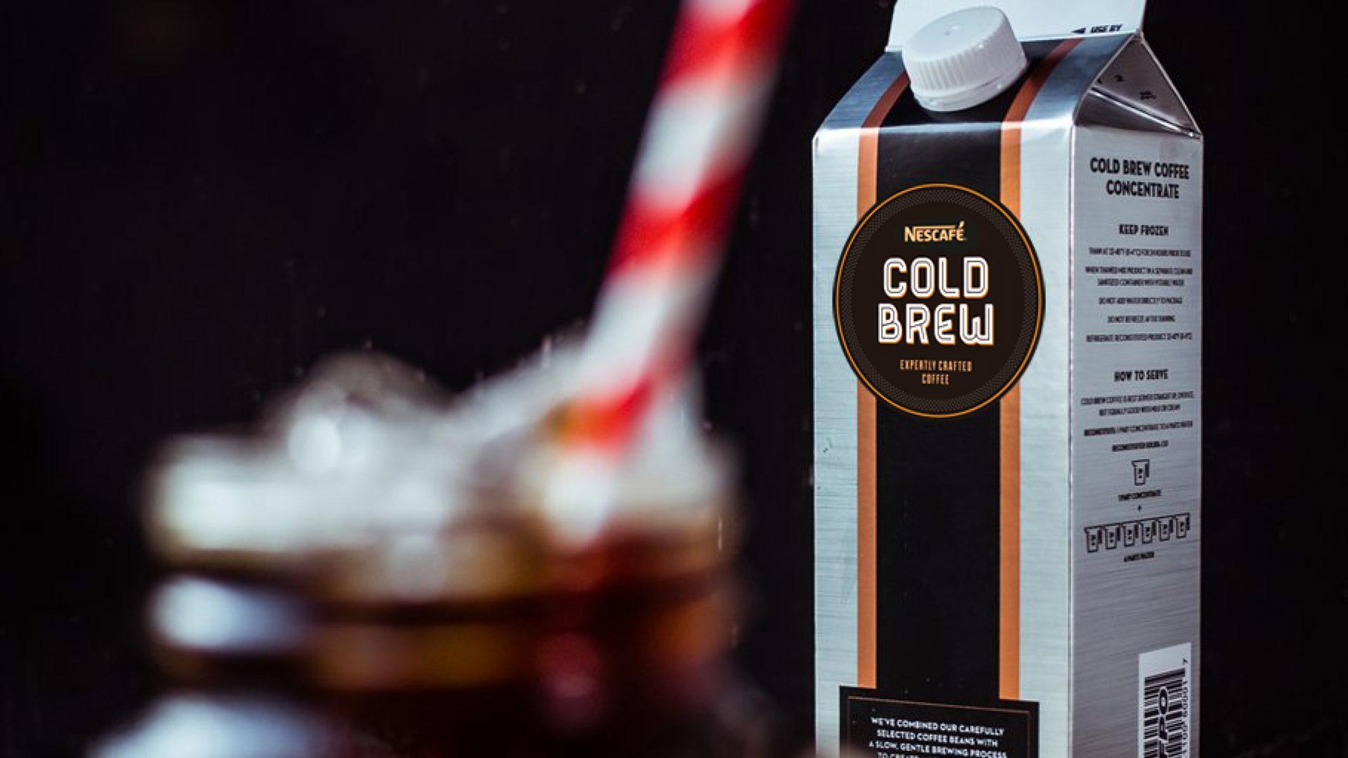 Nescafe_cold_brew_case_study4