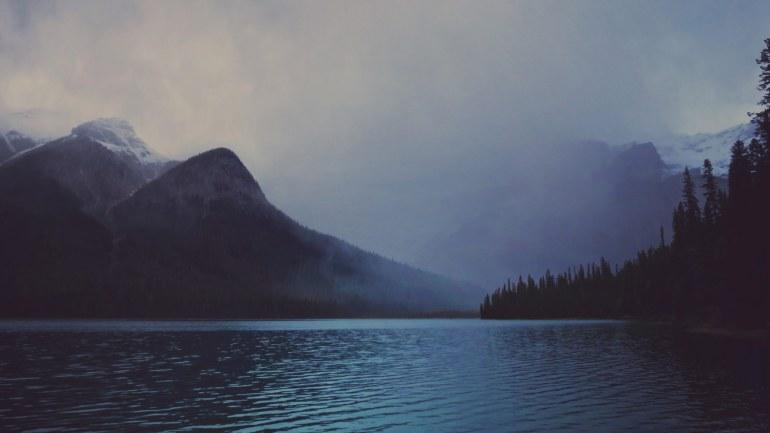 Canada15
