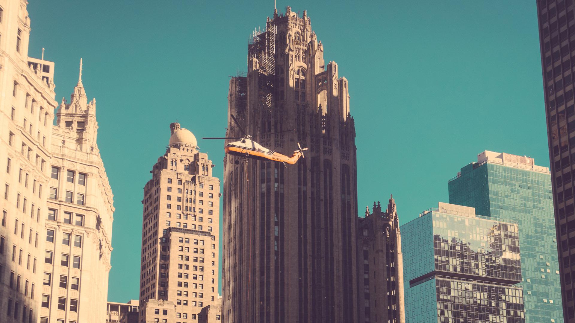 Chicago29