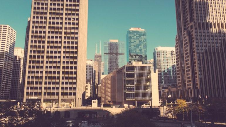 Chicago36