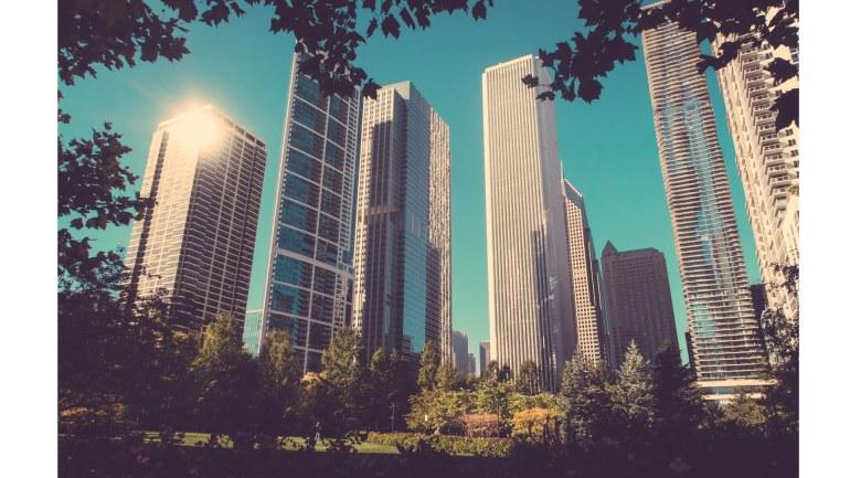 Chicago39