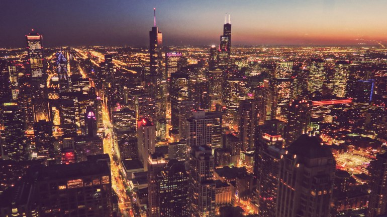 Chicago62