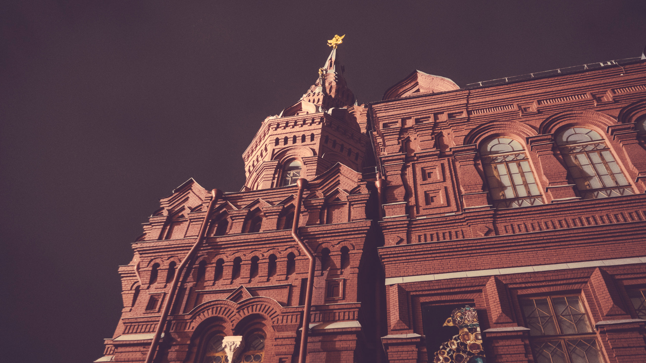 Moscow_photojournal3
