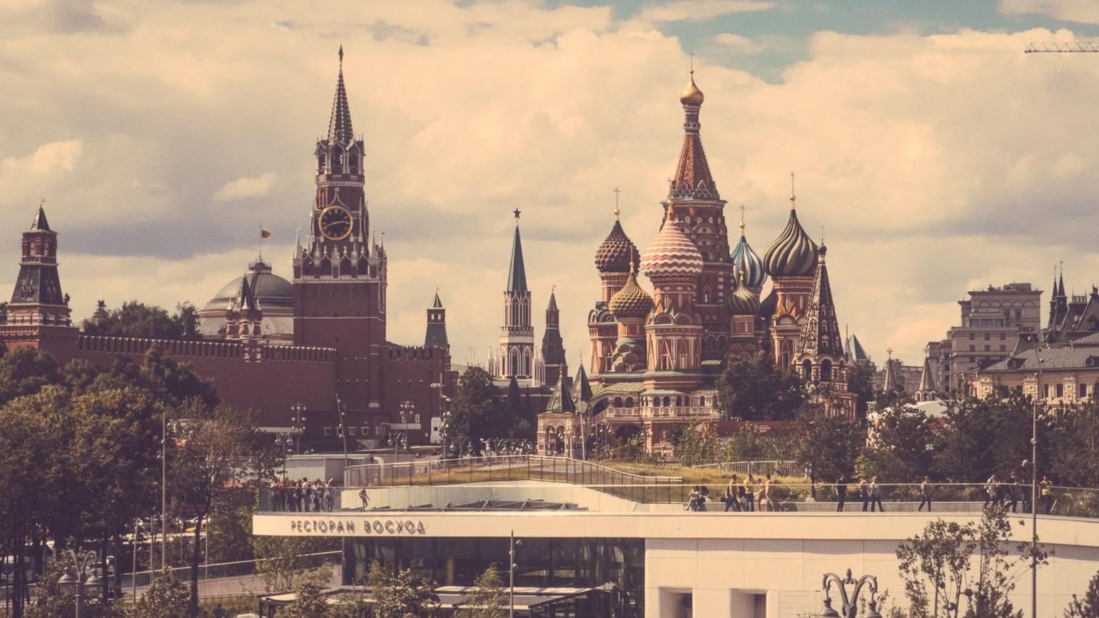 Moscow_photojournal51