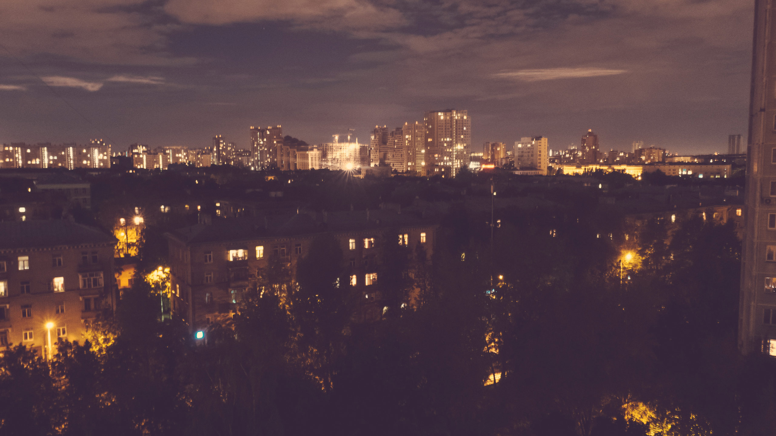 Moscow_photojournal64