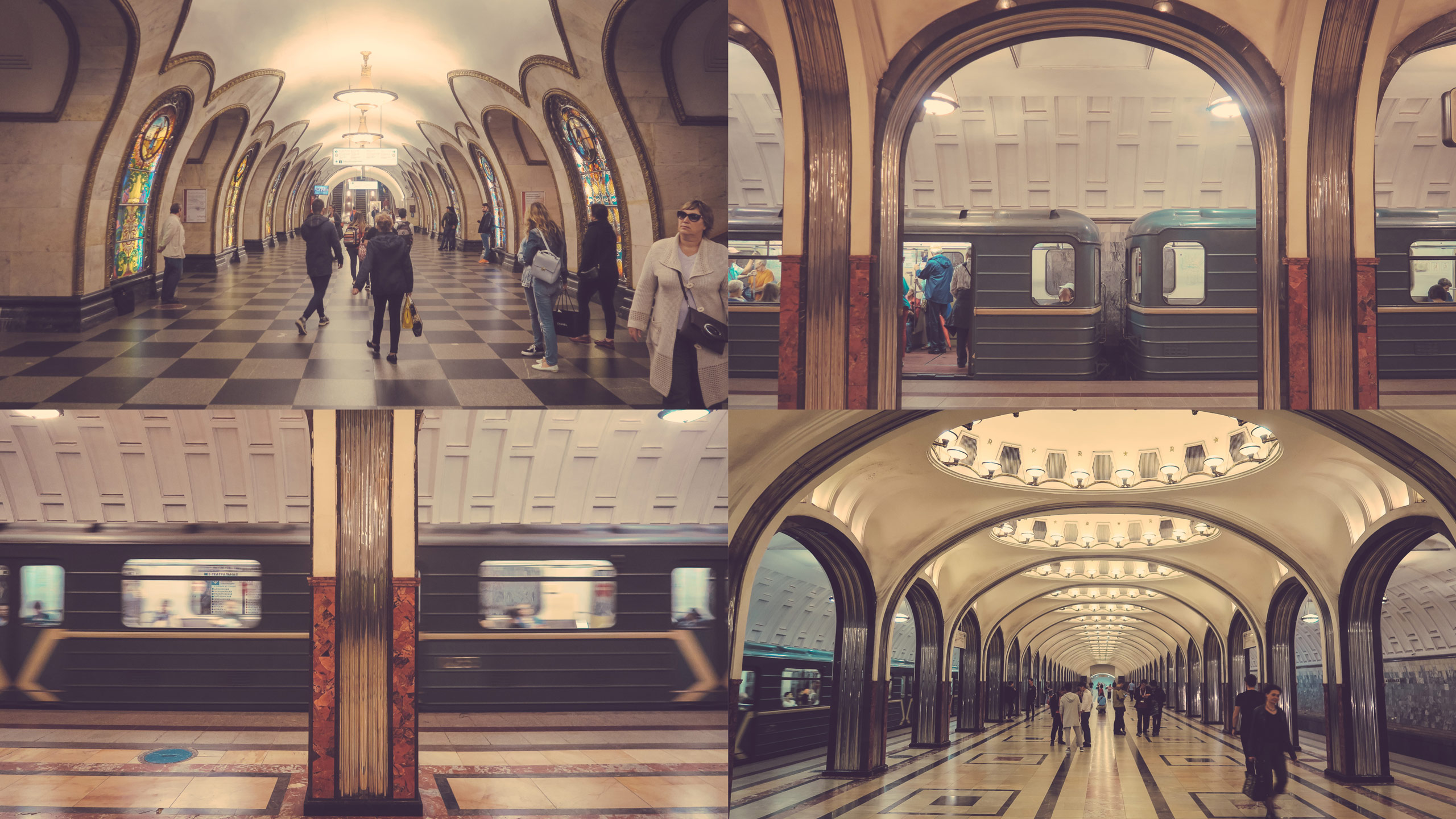 Moscow_photojournal65