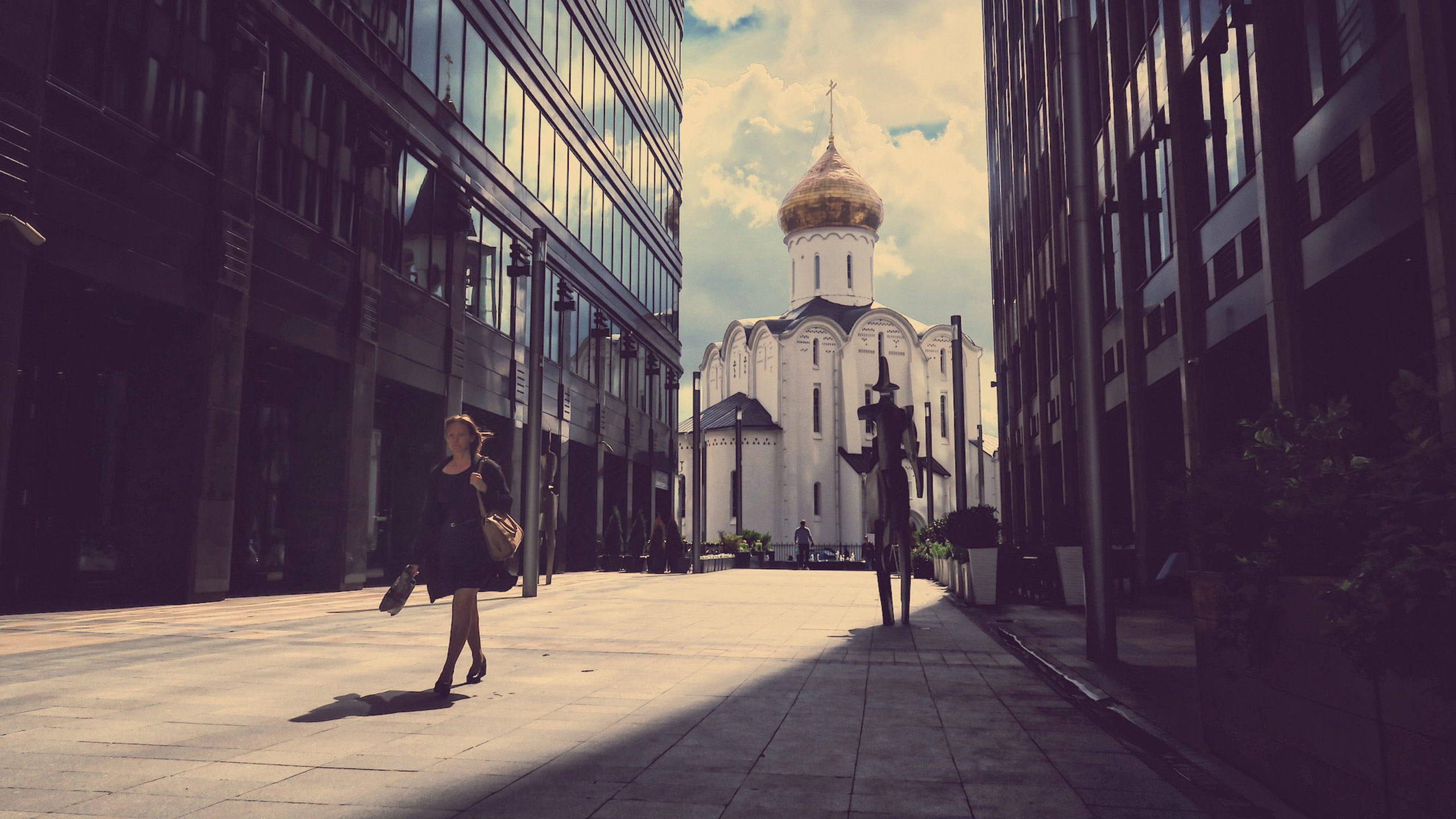 Moscow_photojournal66