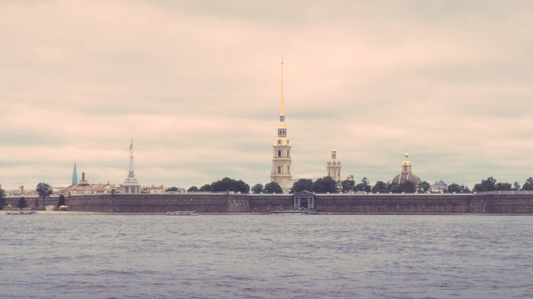 StPetersburg_photojournal