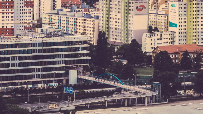 Photojournal_Bratislava11